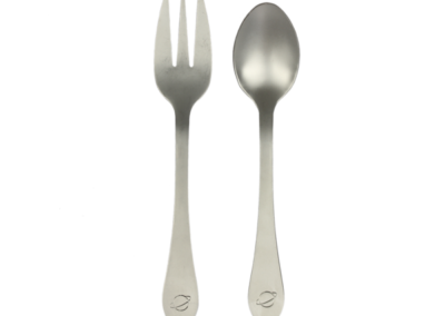 PlanetBox® Utensil Set
