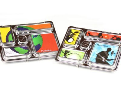 PlanetBox® Magnets